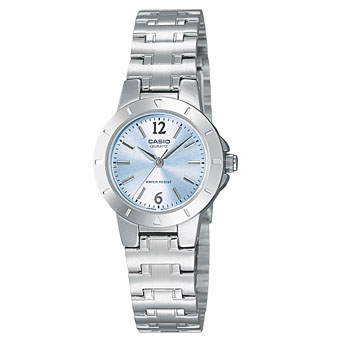 CASIO Collection Women | LTP-1177PA-2AEF