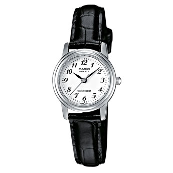 CASIO Collection Women | LTP-1236PL-7BEF