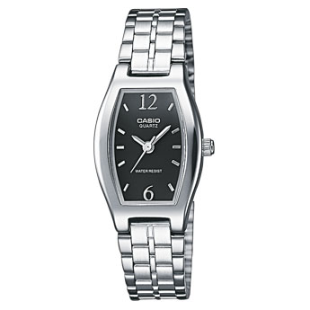 CASIO Collection Women | LTP-1281PD-1AEF