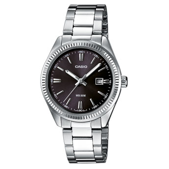 CASIO Collection Women | LTP-1302PD-1A1VEF