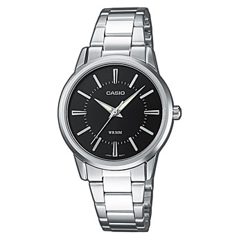 CASIO Collection Women | LTP-1303D-1AVEF