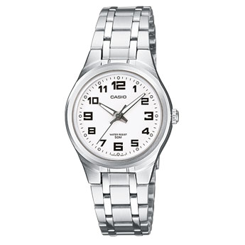 CASIO Collection Women | LTP-1310PD-7BVEF