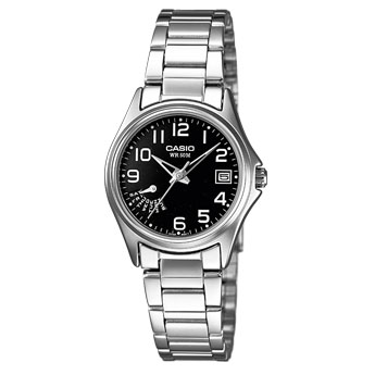 CASIO Collection Women | LTP-1369PD-1BVEF