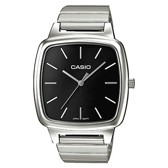 CASIO Collection Retro | LTP-E117D-1AER