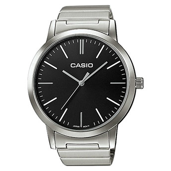 CASIO Collection Retro | LTP-E118D-1AER