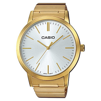 CASIO Collection Retro | LTP-E118G-7AEF