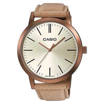 CASIO Collection Retro | LTP-E118RL-9AEF