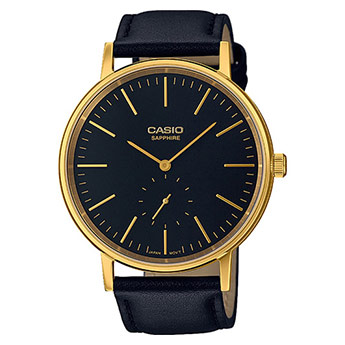 CASIO Collection Women | LTP-E148GL-1AEF