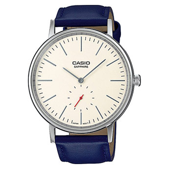 CASIO Collection Women | LTP-E148L-7AEF