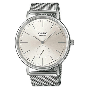 CASIO Collection Retro | LTP-E148M-7AEF