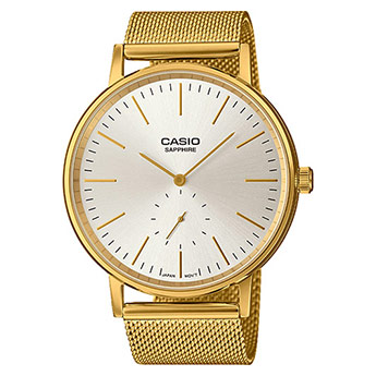 CASIO Collection Women | LTP-E148MG-7AEF