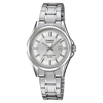 CASIO Collection Women | LTS-100D-7AVEF