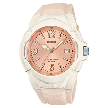CASIO Collection Women | LX-610-4AVEF