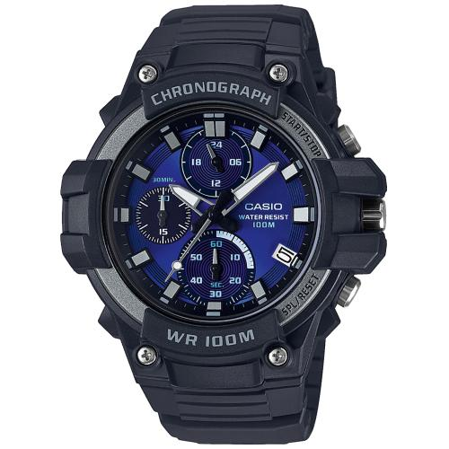 CASIO Collection Men | MCW-110H-2A2VEF