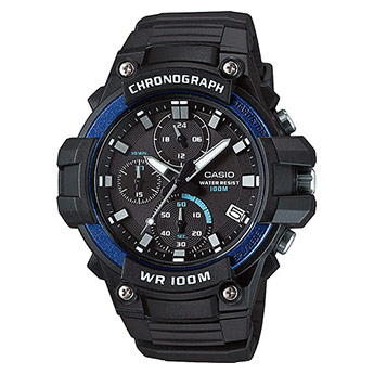 CASIO Collection Men | MCW-110H-2AVEF