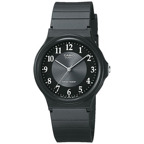 CASIO Collection Men | MQ-24-1B3LLEG
