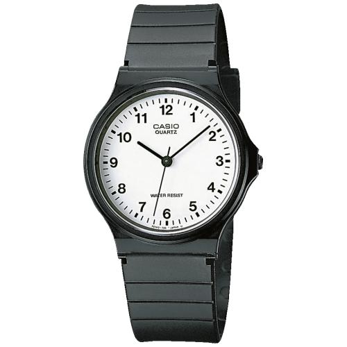 CASIO Collection Men | MQ-24-7BLLEG