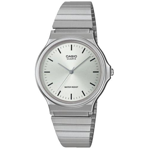 CASIO Collection Women | MQ-24D-7EEF