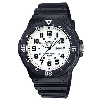CASIO Collection Men | MRW-200H-7BVEF