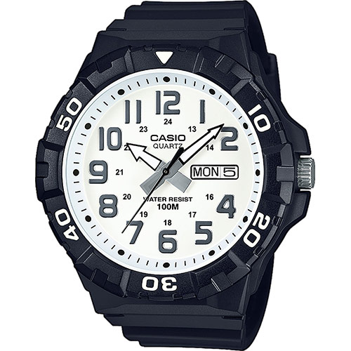 CASIO Collection Men | MRW-210H-7AVEF