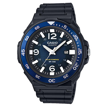 CASIO Collection Men | MRW-S310H-2BVEF