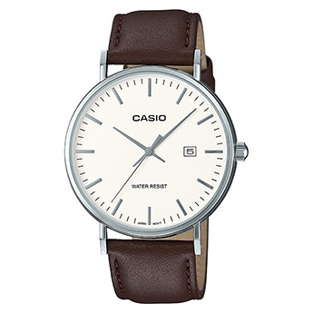 CASIO Collection Retro | MTH-1060L-7AER