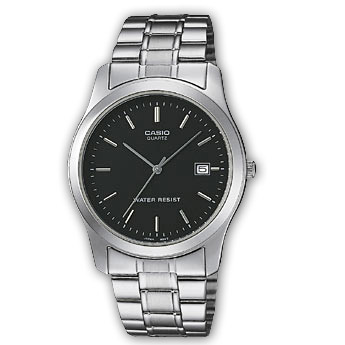 CASIO Collection Men | MTP-1141A-1AEF