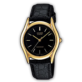 CASIO Collection Men | MTP-1154Q-1AEF