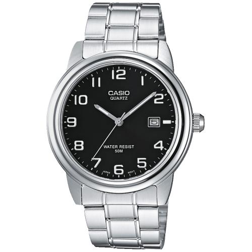 CASIO Collection Men | MTP-1221A-1AVEG