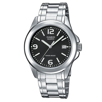 CASIO Collection Men | MTP-1259PD-1AEF