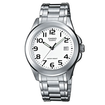 CASIO Collection Men | MTP-1259PD-7BEF