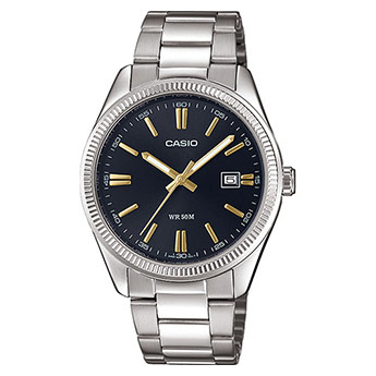 CASIO Collection Men | MTP-1302PD-1A2VEF
