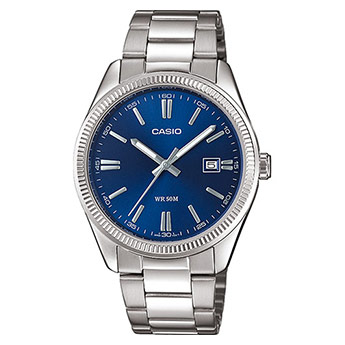CASIO Collection Men | MTP-1302PD-2AVEF