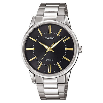 CASIO Collection Men | MTP-1303PD-1A2VEF