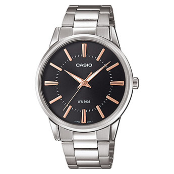 CASIO Collection Men | MTP-1303PD-1A3VEF