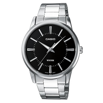 CASIO Collection Men | MTP-1303PD-1AVEF