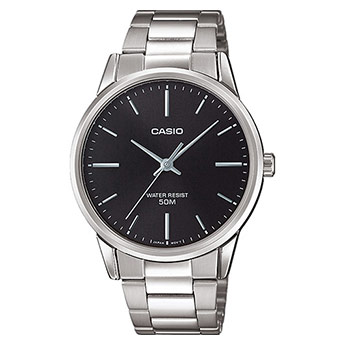 CASIO Collection Men | MTP-1303PD-1FVEF