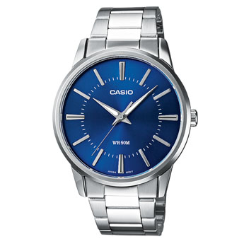 CASIO Collection Men | MTP-1303PD-2AVEF