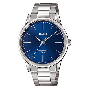CASIO Collection Men | MTP-1303PD-2FVEF