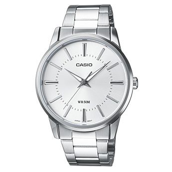 CASIO Collection Men | MTP-1303PD-7AVEF