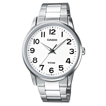 CASIO Collection Men | MTP-1303PD-7BVEF