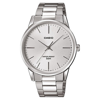 CASIO Collection Men | MTP-1303PD-7FVEF