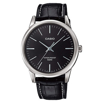 CASIO Collection Men | MTP-1303PL-1FVEF