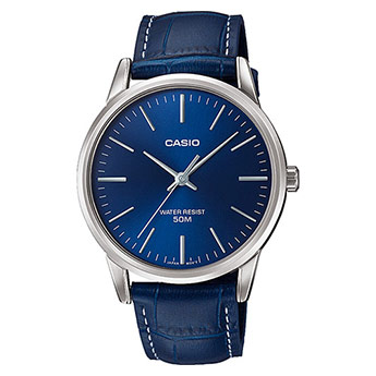 CASIO Collection Men | MTP-1303PL-2FVEF