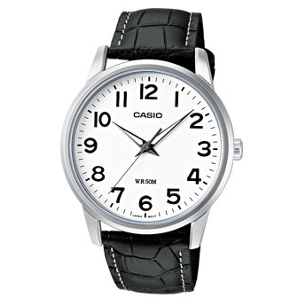 CASIO Collection Men | MTP-1303PL-7BVEF
