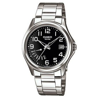 CASIO Collection Men | MTP-1369PD-1BVEF