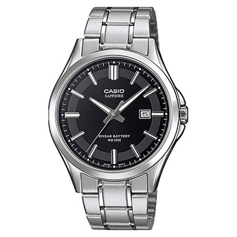 CASIO Collection Men | MTS-100D-1AVEF