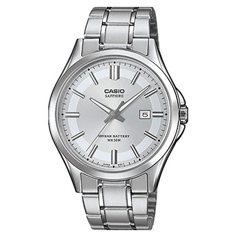 CASIO Collection Men | MTS-100D-7AVEF