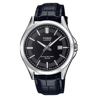 CASIO Collection Men | MTS-100L-1AVEF