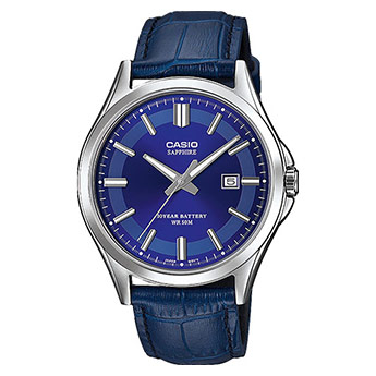 CASIO Collection Men | MTS-100L-2AVEF